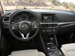 mazda cx models new 2016 mazda cx 5 price photos reviews safety ratings