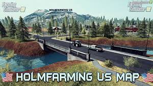 ls15 usa map holmfarming us map v1 4 for fs 17 fs 17 mods for free