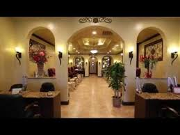 remodel nail salon remodeling process the 2nd the finest nails