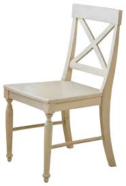 Farm House Dining Chairs Farmhouse Dining Tables And Chairs