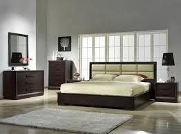amazing bedroom furniture at best buy tags best bedroom amazing bedroom furniture at best buy tags best bedroom furniture contemporary furniture stores unfinished furniture raleigh nc