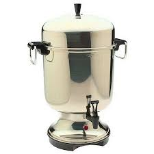 coffee urn rental coffee urns savvy event rental