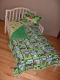 Tractor Crib Bedding Toddler Bed Best Of Tractor Bedding Toddler Tractor Bedding