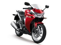 honda cdr bike price new honda cbr 250r 2nd generation freebikereviews