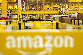black friday amazon sales figures 2016 amazon could be a lot bigger than we think