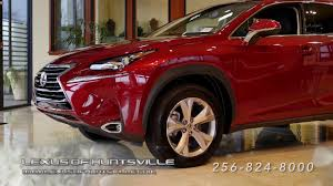 lexus of richmond service department lexus of huntsville valentines day youtube