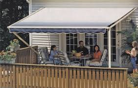 Cost Of Awnings Sunsetter 900xt