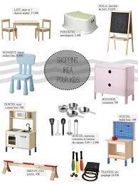 mini cuisine en bois cuisinière en bois jouet ikea photos de design d intérieur et