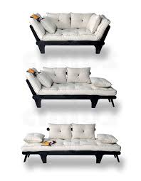 pil low sofa bed by prostoria by kvadra 16 best divani letto sofa beds images on pinterest couch