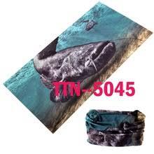 bandana wristband popular bandana wristband buy cheap bandana wristband lots from