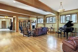 non toxic hardwood floor cleaners carpet floor cleaning