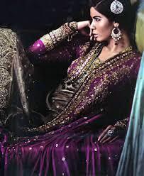 bridal wear pakistani bridal dresses designer bridal dress gharara