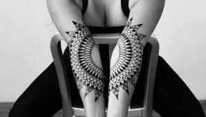 tattoo shop los angeles cooltop geometric tattoo san francisco u0026 los angeles custom
