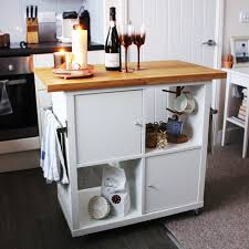 stand alone kitchen islands stand alone kitchen island pictures white movable rolling cart with