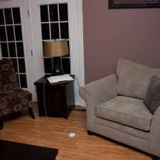 broyhill living room chairs furniture broyhill living room chairs design ideas rolldon living