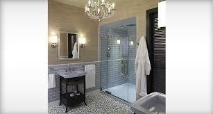 Kohler Bathroom Cabinet by Del Mar Kohler