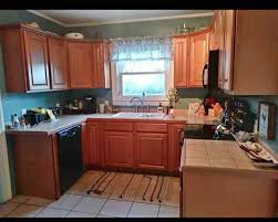 used kitchen cabinets nc kitchen cabinets for sale in maysville carolina