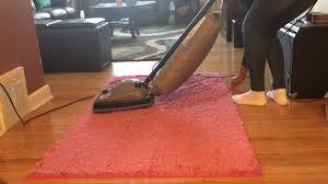 vacuuming a shag rug rugs ideas