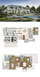 Big House Blueprints by Best 20 Sims3 House Ideas On Pinterest Sims House Sims 3
