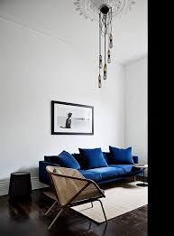 Interior Design Cairns 17 Best Images About Wystrój On Pinterest Grey Walls Inredning