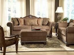 inexpensive living room furniture sets living room furniture sets deals gopelling net