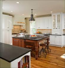 kitchen kitchen wall ideas galley kitchen ideas how to decorate