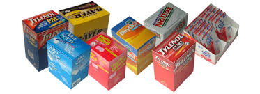 wholesale store supplies convenience store products vkwholesale