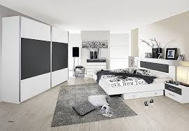 deco chambre high meuble lovely chambre meublée dijon high resolution wallpaper