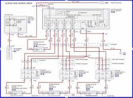 1997 ford f350 wiring schematic wiring diagram
