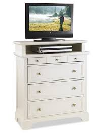 tall tv stands for bedroom home decorating interior design