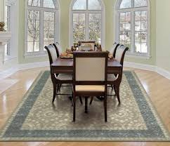 Dining Room Carpet Ideas Size Fair Dining Room Carpet Ideas Home - Carpet in dining room