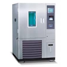 chambre à air valve 80mm chambre environnementale pour la température et l humidité de plancher