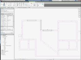 ex3 3 converting an autocad floor plan avi youtube
