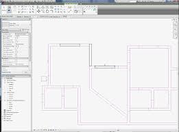 Auto Cad Floor Plan by Ex3 3 Converting An Autocad Floor Plan Avi Youtube