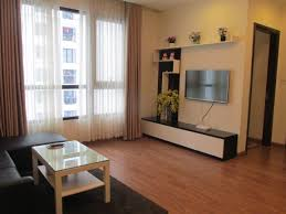 apartments for rent in vinhomes times city is located at 458 minh