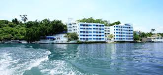 villa bejar cuernavaca hotelroomsearch net