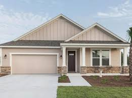 taylor homes floor plans the cobia pcb builders samuel taylor homes