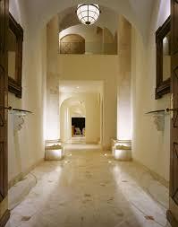 fresh commercial foyer design ideas 16120