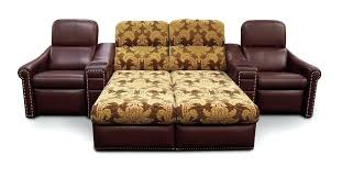 Chaise Lounge Sofa With Recliner Chaise Lounge Sofa With Recliner Bankruptcyattorneycorona
