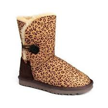 ugg boots sale black friday 76 best ugg u0027s images on pinterest casual shoes and snow