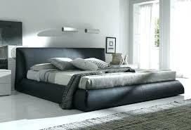 California King Bed Headboard California King Bed Headboard Ifornia Cal King Bed Frame Without