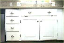 amazon brushed nickel cabinet knobs amazon kitchen cabinet hardware pulls amazon brushed nickel cabinet