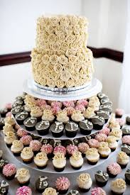 wedding cake jacksonville fl 63 best custom wedding cakes grooms cakes images on