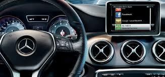 mbrace mercedes mercedes mobile apps review uncategorized