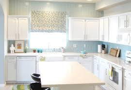 Kitchen Cabinet History Thrilling Photos Of Duwur Charming Mabur Delightful Praiseworthy