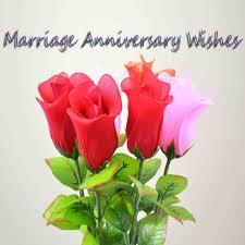 Wedding Wishes Download Fresh Pleasing Wedding Anniversary Wishes For Friends In Marathi