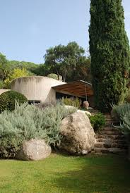 bermed earth sheltered homes 51 best javier barba images on pinterest architects