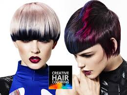 2015 hair styles and colour colors for short hair fall winter trends 2015 2016 hair hairstyles