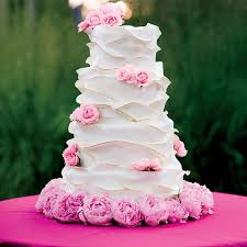 wedding cakes we u0027re sweet on equally wed a and