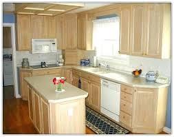 Unfinished Wood Kitchen Cabinets Wholesale Unfinished Wood Kitchen Cabinets Pathartl